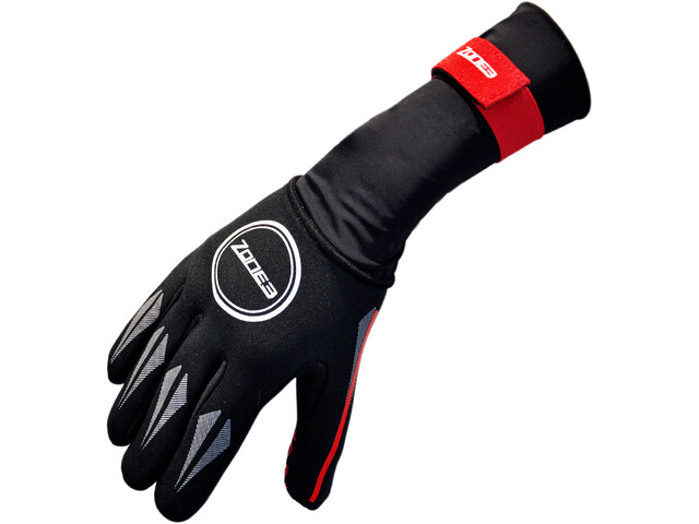 Zone3 Neoprene Heat-Tech Gloves